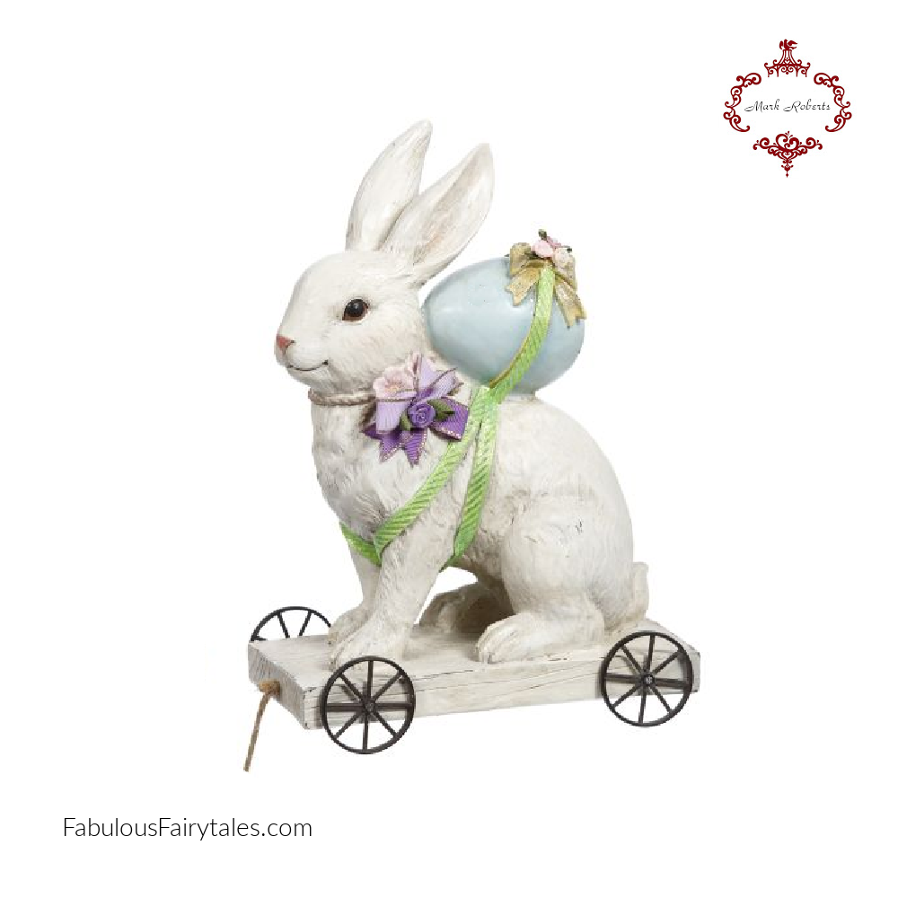 Mark-Roberts-Vintage-Easter-Bunny-Toy