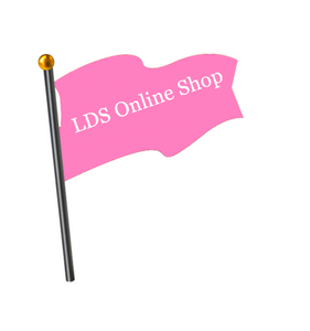 LDS on line shop