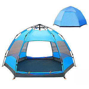 TANXIANZHE® 8 person Screen Tent