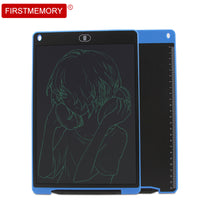 Load image into Gallery viewer, 12 Inch LCD Writing Tablet
