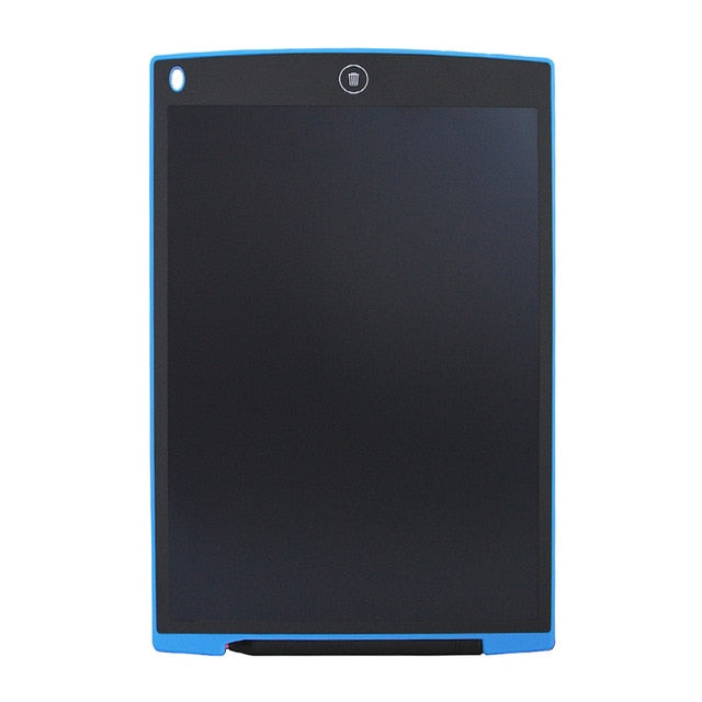 12 Inch LCD Writing Digital Tablets