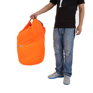 Portable Waterproof Bag