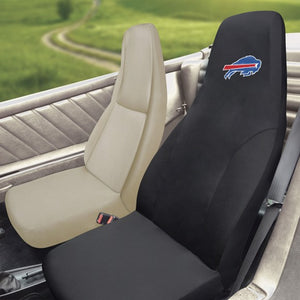 "NFL - Buffalo Bills Seat Cover 20"" x 48"""