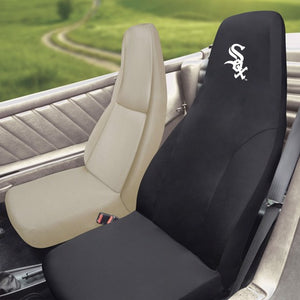 "MLB - Chicago White Sox Seat Cover 20"" x 48"""