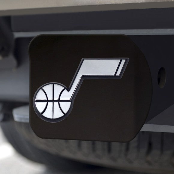 "NBA - Utah Jazz Hitch Cover 3.4"" x 4"""