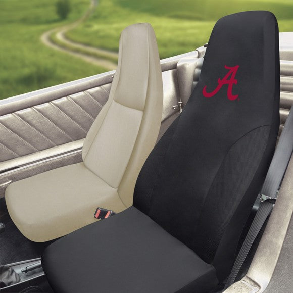 "Alabama Seat Cover 20"" x 48"""