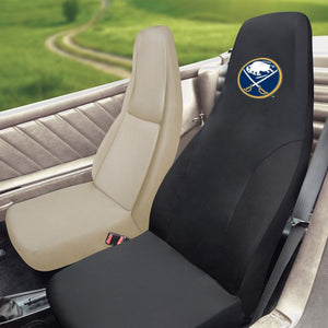 "NHL - Buffalo Sabres Seat Cover 20"" x 48"""