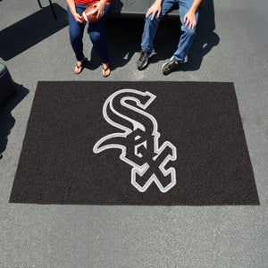 "MLB - Chicago White Sox Ulti-Mat 59.5"" x 94.5"""