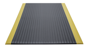 Air Step Mat