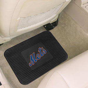 "MLB - New York Mets Utility Mat 14"" x 17"""