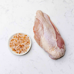 Chicken Breast Fillet 500g
