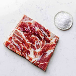Pork Belly 1kg
