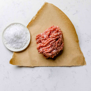 Chicken Mince | 500g
