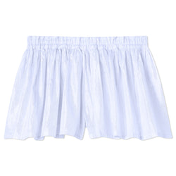 Play Shorts - Powder Blue