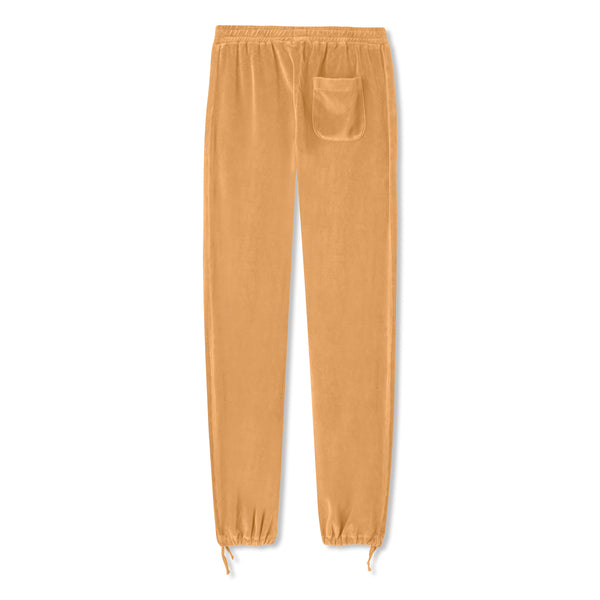 Unisex Track Pants - Teddy