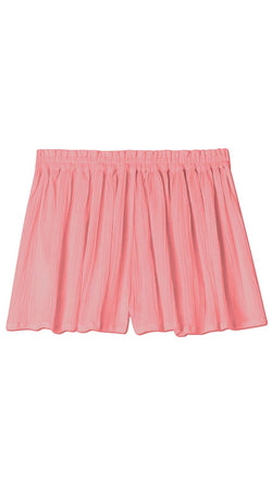 Play Shorts - Desert Rose