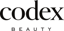 Codex Beauty Logo