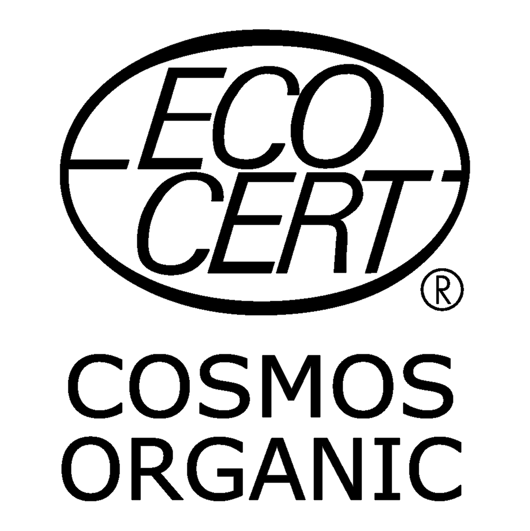 ECO-Certified
