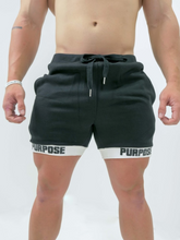 Load image into Gallery viewer, PFW Crew Shorts