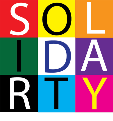 Solidarty