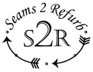 Seams2Refurb