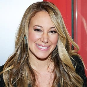 Haylie Duff - Napoleon Dynamite where are they now?
