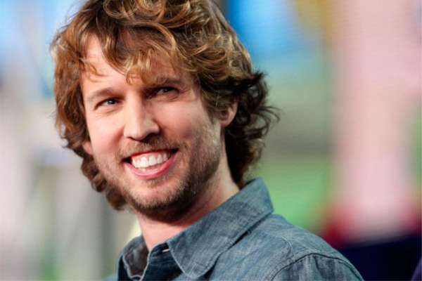 John Heder - Napoleon Dynamite cast where are they now?