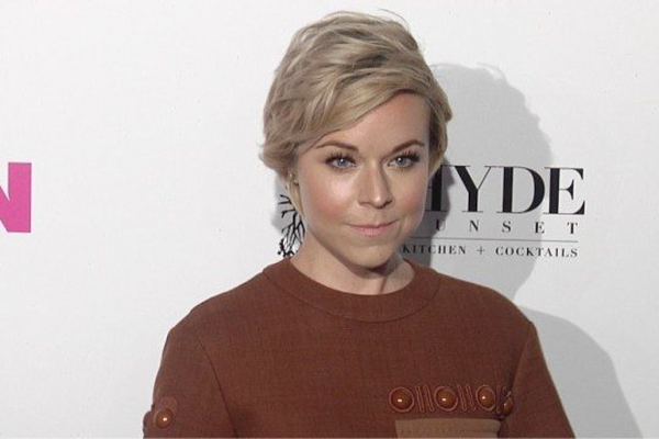 Tina Majorino - Napoleon Dynamite cast where are they now?