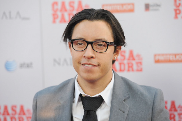 Efren Ramirez - Napoleon Dynamite cast where are they now?