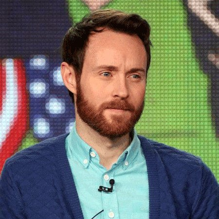 Aaron Ruell - Napoleon Dynamite cast where are they now?