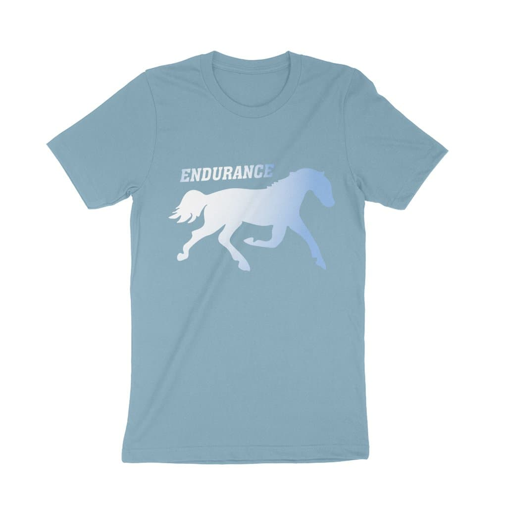 Dynamite Duds Napoleon Dynamite endurance horse t-shirt