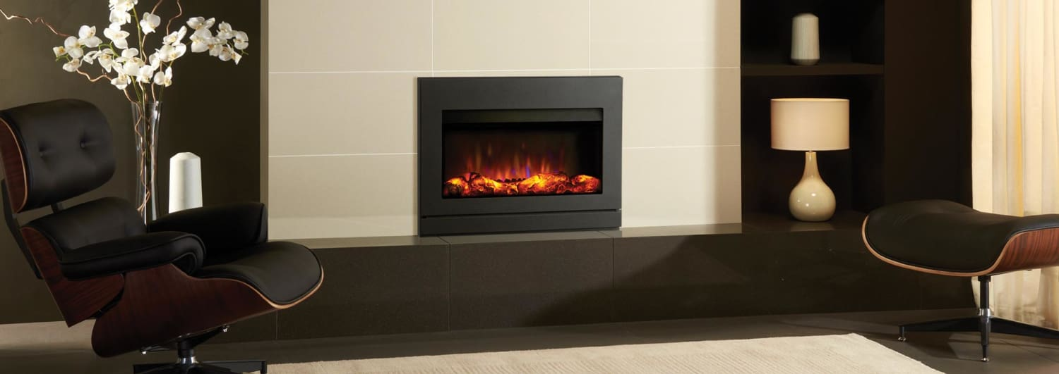 Choosoing the Perfect Fireplace For Your Home