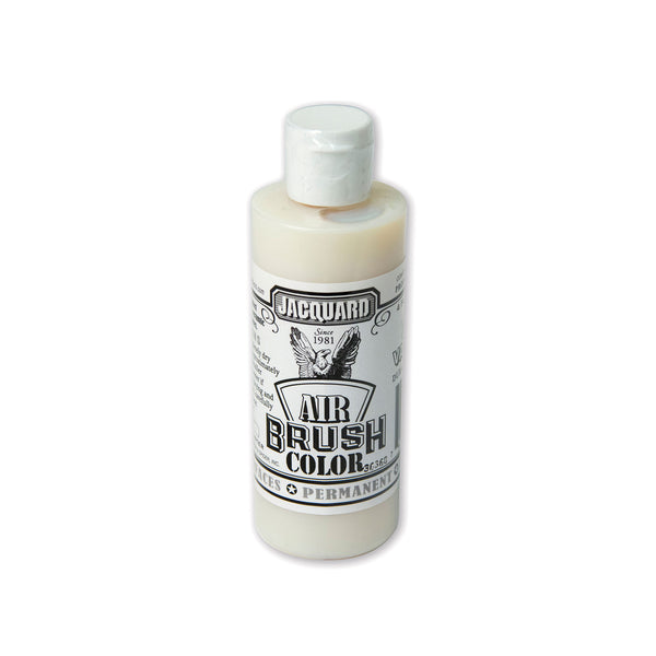 Airbrush Clear Varnish (8 fl oz)