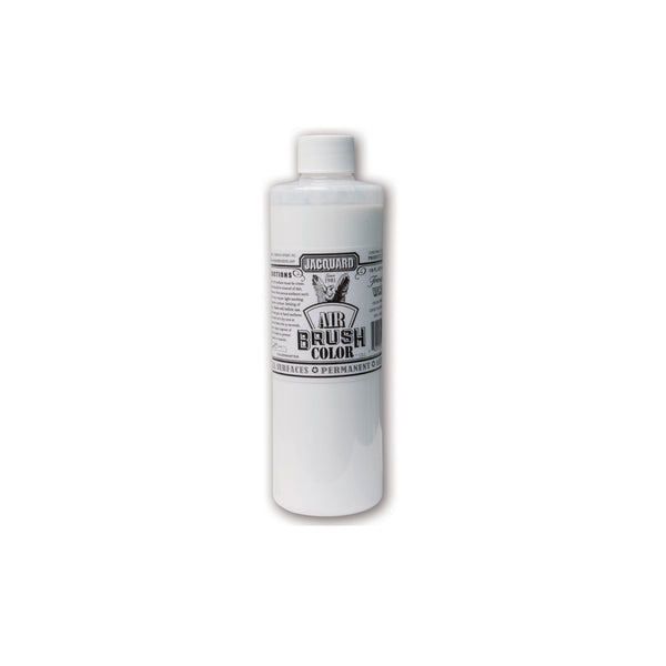 Airbrush Color - Size 2 (16 fl oz)