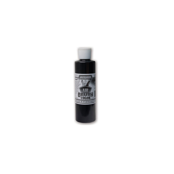 Airbrush Color - Size 1 (8 fl oz)