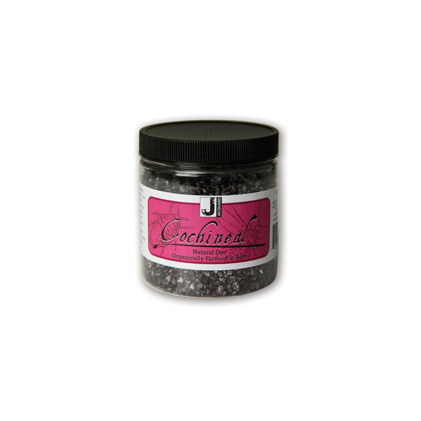 Cochineal (4 oz)