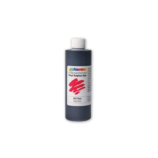 Concentrated Vinyl Sulphon - Size 1 (8 fl oz)