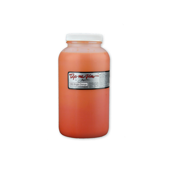 Dye-Na-Flow - Size 3 (1 gal) - MADE TO ORDER