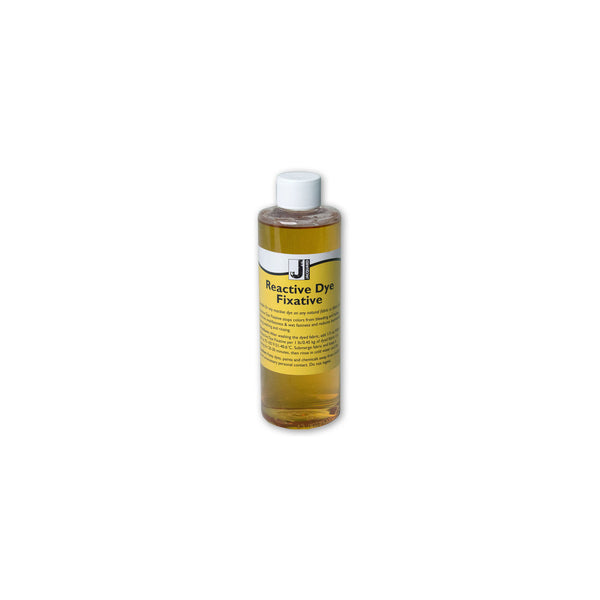Reactive Dye Fixative (8 fl oz)
