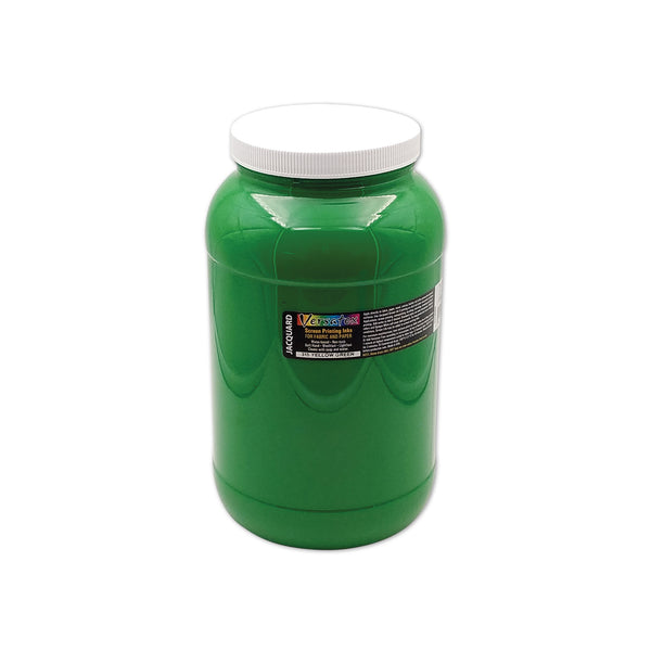 Versatex Screen Ink - Size 2 (1 gal)