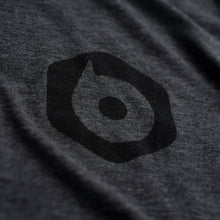 Load image into Gallery viewer, Pictomark Tee | Gray