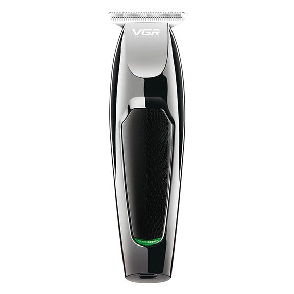 USB Electric Stubble Edge Trimmer