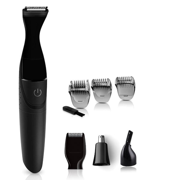 4in1 Hair Trimmer