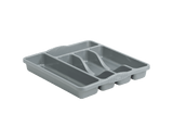 Wham Small Cutlery Tray