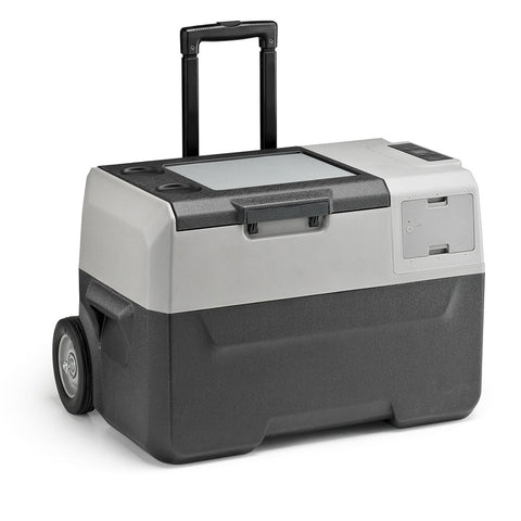 Indel B LiON Rechargeable Cooler X Mobile Portable Refrigerator 30L 40L 50L