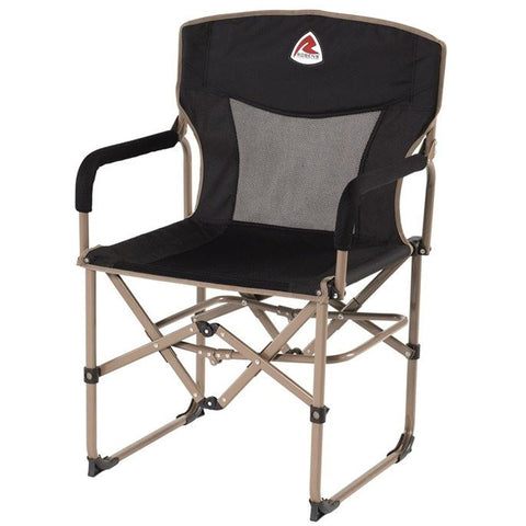 Robens Settler Folding Chair Small & Lite