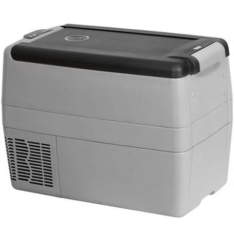 Indel B TB41A Portable Fridge 37L