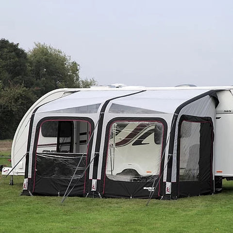 Westfield Aries air awning 260 - 350