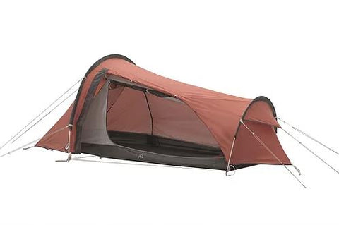 Robens Arrow Head Tent