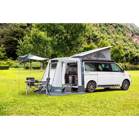 Brunner Comet T5/T6 Tailgate Awning